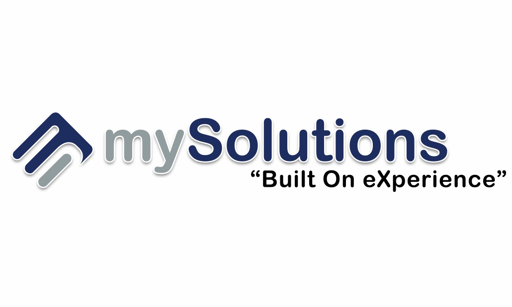 My Solutions