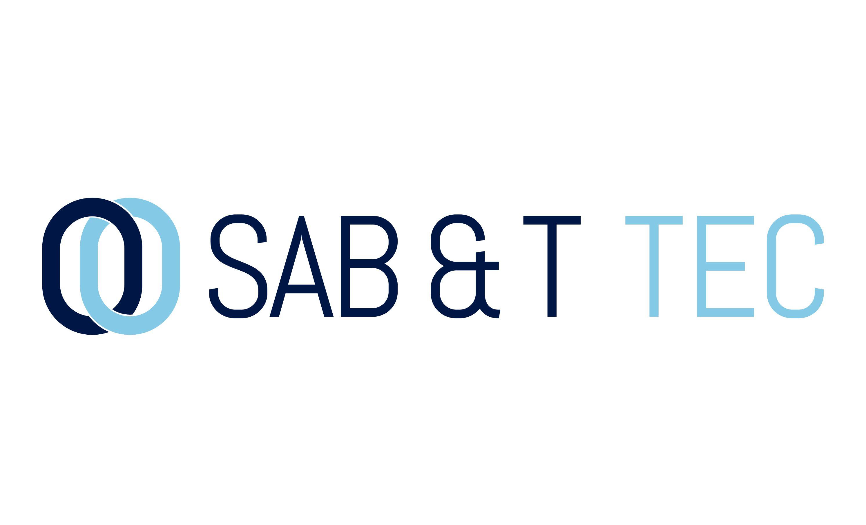 SABT Tec logo1