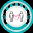 SABT Foundation logo e1586185990934