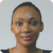 Khumo Mafund