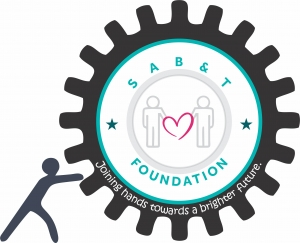 SABT Foundation