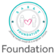 Foundation logo for website 2