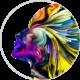 Herstory logo for website