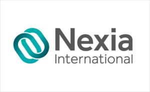 Nexia International