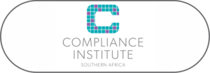 Compliance Institute Southern Africa
