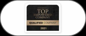 Impumelelo Top Empowerment Company 1