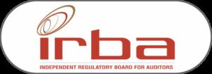 Independent Regulatory Board for Auditors