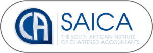 South African Institute of Chartered Accountants