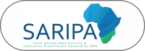 South African Restructuring and Insolvency Practitioners Association