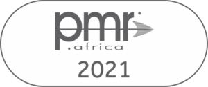 Voted by PMR.africa Exceptional Managerial and Corporate Governance Qualities