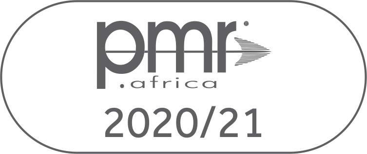 Voted by PMR.africa Limpopo Province Overall Accounting Auditing Firms1