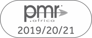 Voted by PMR.africa Overall Business Consultants